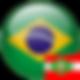 brasil_sc.png