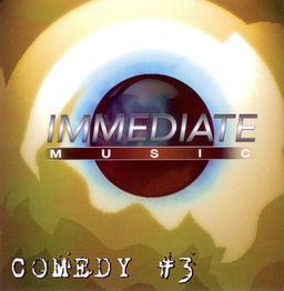 IM_Comedy+3+Artwork.jpg