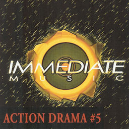 IM_ActionDrama5.jpg