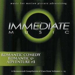 IM_RomanticComedyRomanticAdventure1.jpg