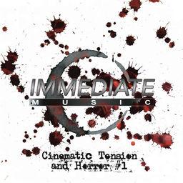 IM_CinematicTensionH_1.jpg