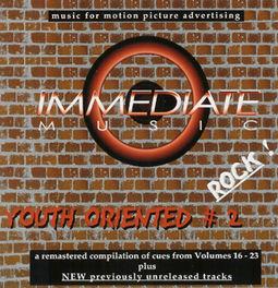 IM_Youth2.jpg