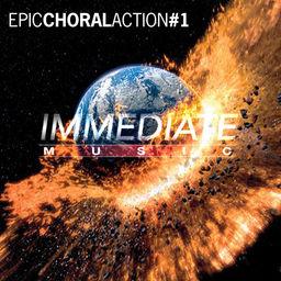 IM_EpicChoralAction1.jpg