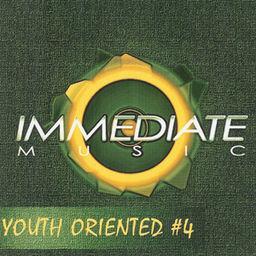 IM_Youth4.jpg