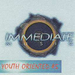IM_Youth5.jpg