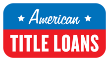Do payday loans help the working poor image 6