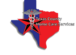 Texas County Home Care