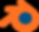 Blender_logo_no_text.svg.png
