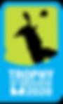 Trofej 2020 logo.PNG