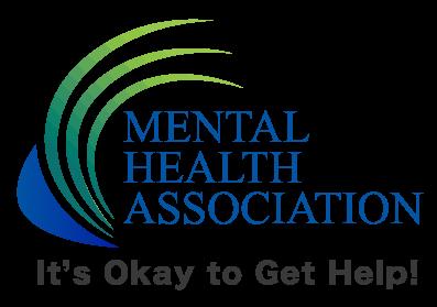 Mental Health Care Vero Beach Mental Health Association