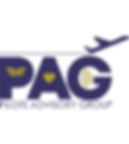 pag_logo_colored_transparent_cropped.png