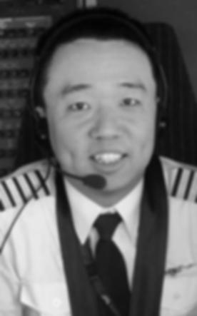 Capt-Chua-kah-Wee.png