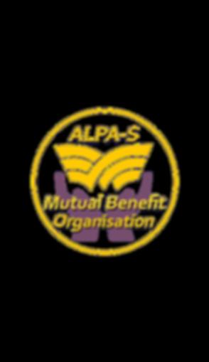 ALPAS-MBO.png
