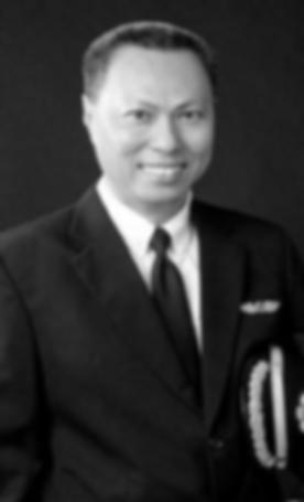 Capt-Kenneth-Lai.png