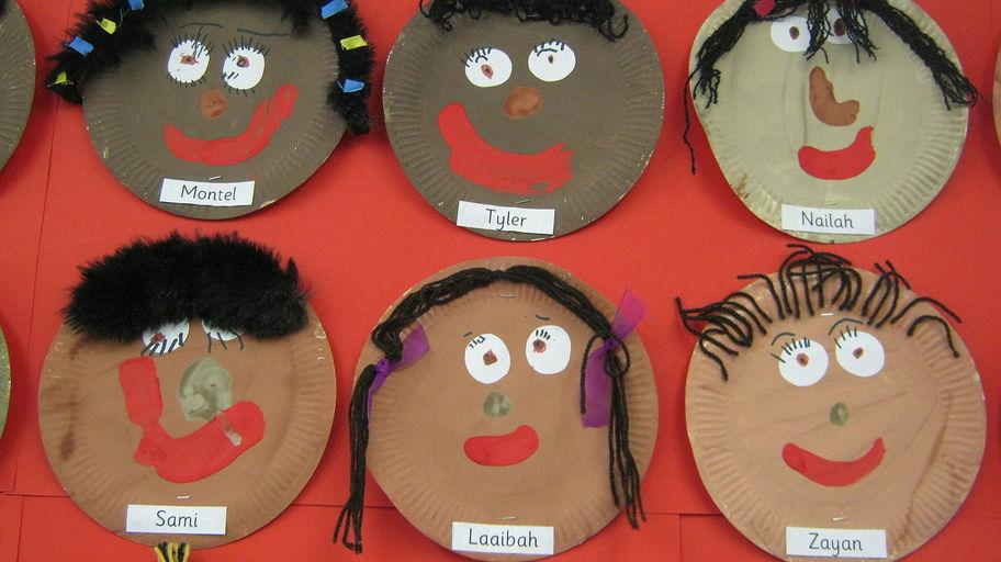 Acacias Community Primary School | class-rb | Wix.com