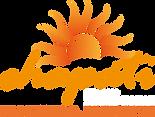chapati-Logo_3.png