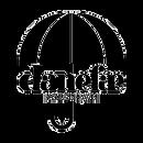 danafea_logo2.png