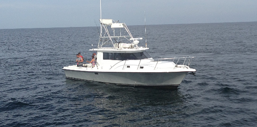 Img 2742 edited jpg for Gulf shores fishing charters