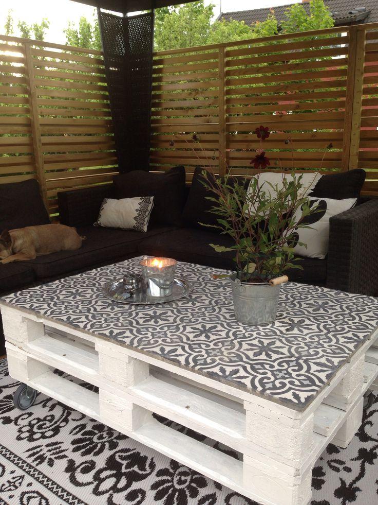 restauration d 39 une table basse forum d coration int rieure. Black Bedroom Furniture Sets. Home Design Ideas