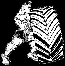 Team Tom Fitness