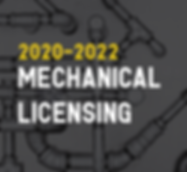 Mech Licensing FB Graphic.png