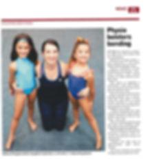 Newspaper article (2).jpg