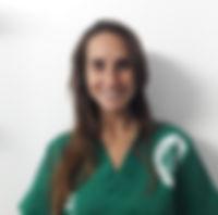Dra. Rocio Jimenez.JPG