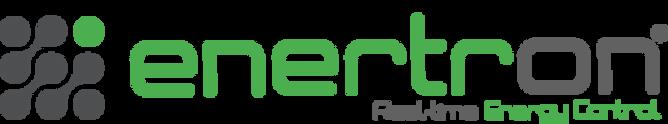 logo enertron con icona v1.png