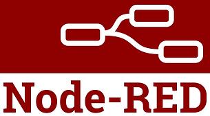 node-red-logo.png