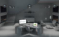 sfondo_ufficio.png