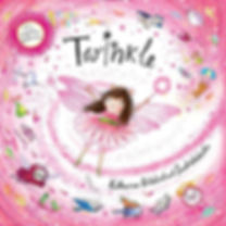 Twinkle book cover image.jpg