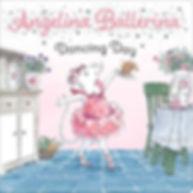 dancing-day-9781534463042.jpg