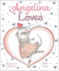 angelina-loves-9781534456860_lg.jpg