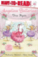 angelina-ballerina-tries-again-978153446