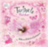 twinkle-thinks-pink-book cover image.jpg