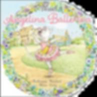 meet-angelina-ballerina-9781534442504_ed