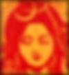 Shiva ristorante indiano milano