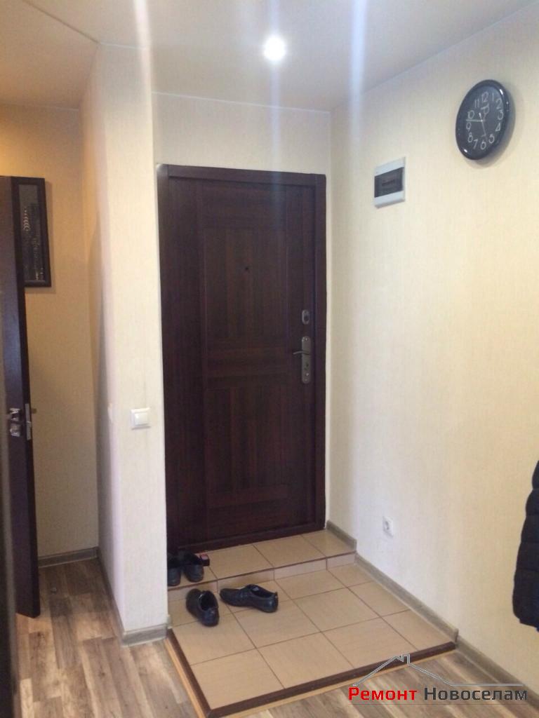 недорогой ремонт квартир в московской области, ремонт квартир под ключ цены