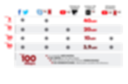 Banner Internet Ventana-01.png