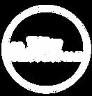 Logo Negocios_Mesa de trabajo 1.png