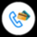 Pago_por_Teléfono.png