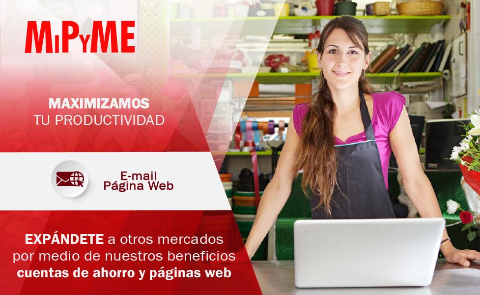 Banner SERVICIOS INTERNET_Mesa de trabaj