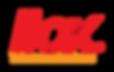 Logotipo Ilox of-01.png