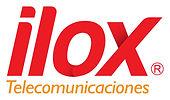 Logotipo Ilox-01.jpg