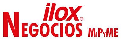 ILOX NEGOCIOS 3-01.jpg