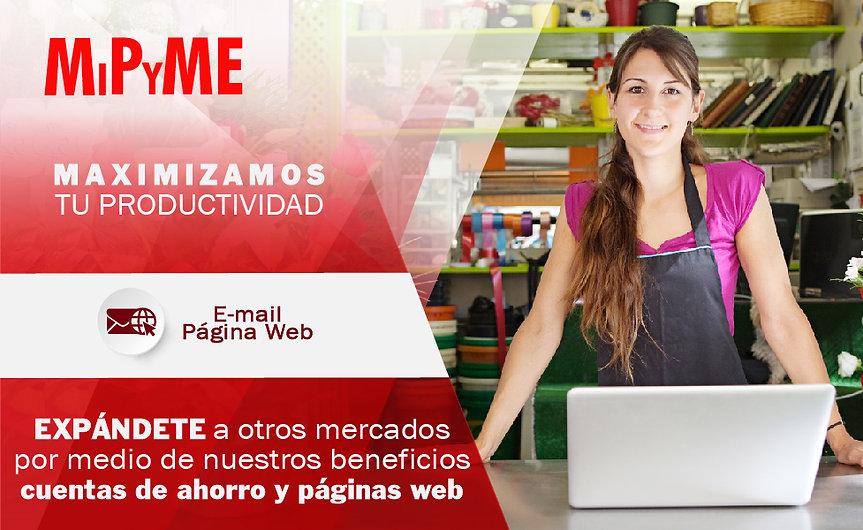 Banner SERVICIOS INTERNET Español_Mesa