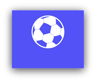 Icono Deportes.png