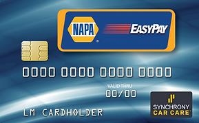 NAPA EasyPay.png