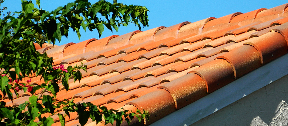 Hinspeter Roofing Inc