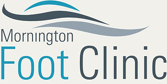 podiatrist mornington